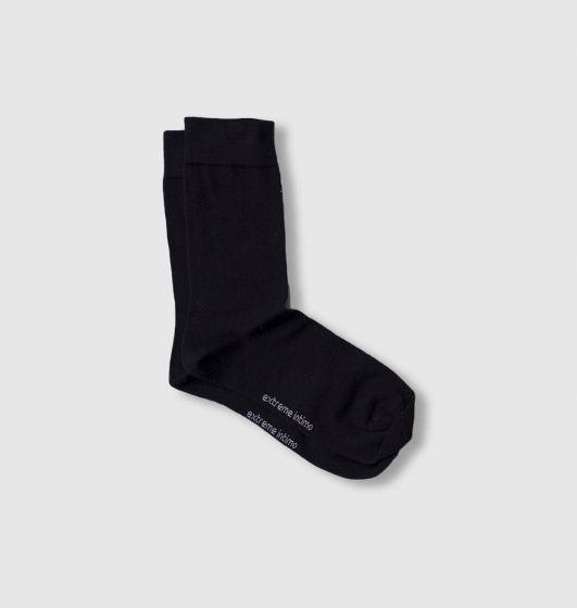 E17T-11C106 , Pánské ponožky