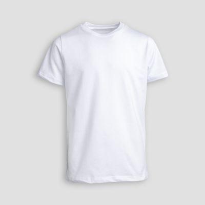 E17B-13M101, Chlapecké tričko