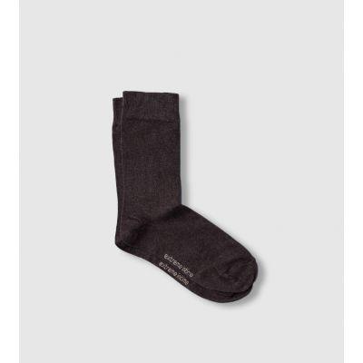 E17T-11C105 , Pánské ponožky