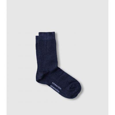 E17T-11C108 , Pánské ponožky