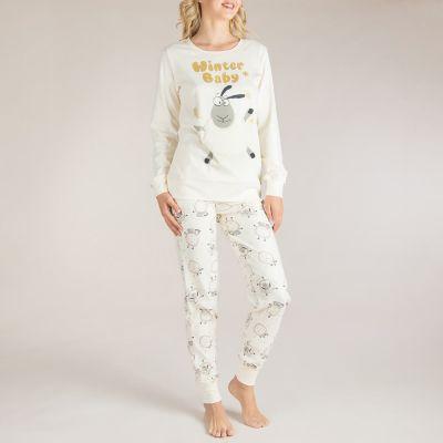 E20K-112P101 , Dámské pyžamo