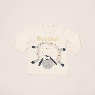 E20K-116N101 , Dětské tričko