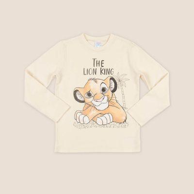 E20K-93N101, Chlapecké  tričko DISNEY