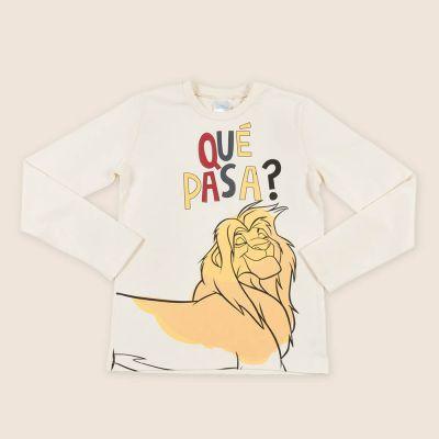 E20K-93N102, Chlapecké  tričko DISNEY