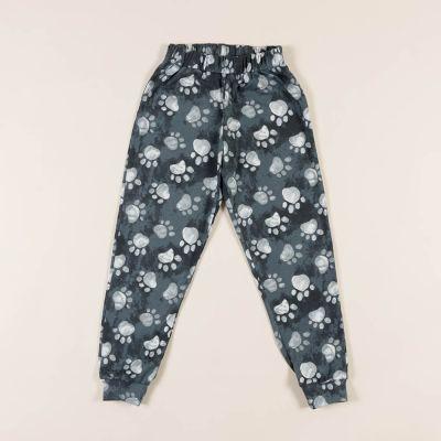 E20K-94D101, Pyžamove kalhoty pro dívky