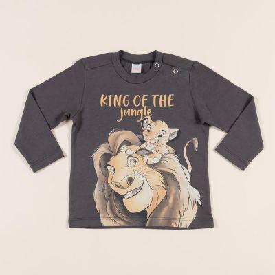 E20K-95N101, Dětské tričko DISNEY
