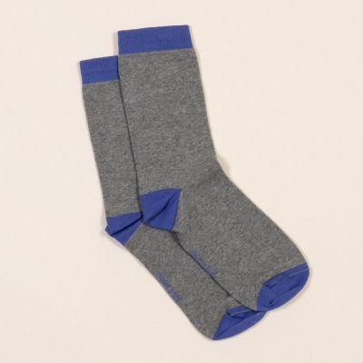 E20T-11C101, Pánské ponožky