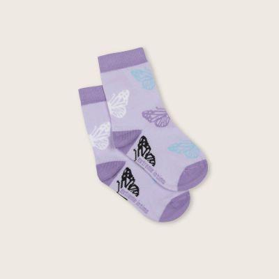 E20T-84C101, Dívčí ponožky