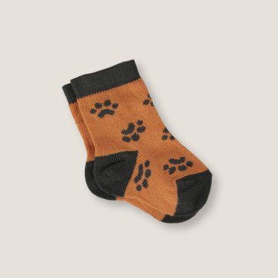 E20T-95C102, Dětské ponožky