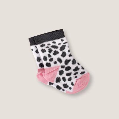 E20T-96C105, Dětské ponožky