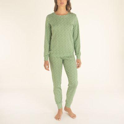 E21K-102P101 , Dámské pyžamo