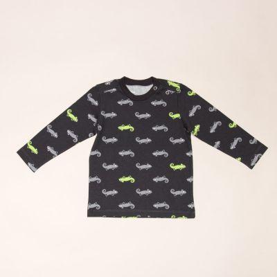 E21K-15N101 , Dětské tričko
