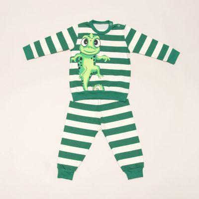 E21K-15P102 , Dětské pyžamo