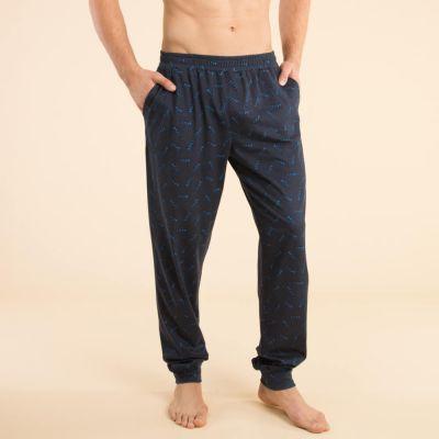 E21K-21D101 , Pánské pyžamové kalhoty