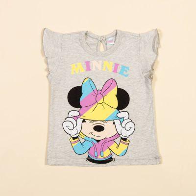 E21K-26M101 , Dětské tričko DISNEY