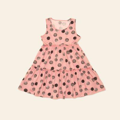 E21K-54E102 , Dívčí šaty