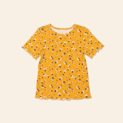 E21K-54M103 , Dívčí tričko