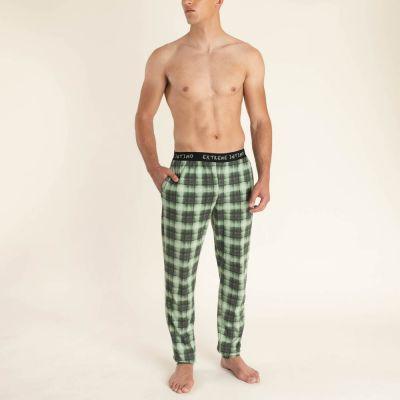 E21K-71D102 , Pánské pyžamové kalhoty