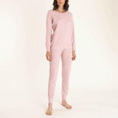 E21K-72P103 , Dámské pyžamo