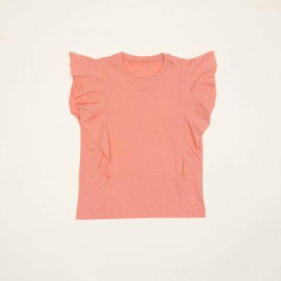 E21K-74M101 , Dívčí tričko