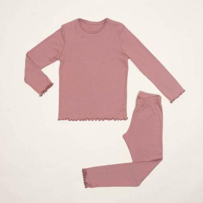 E21K-74P103 , Dívčí pyžamo
