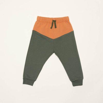 E21K-75D102 , Pyžamové kalhoty