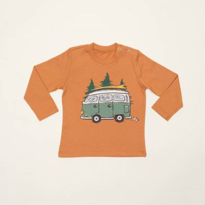 E21K-75N101 , Dětské tričko