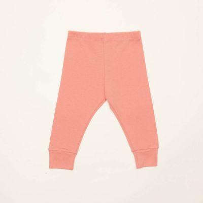 E21K-76D101 , Pyžamové kalhoty