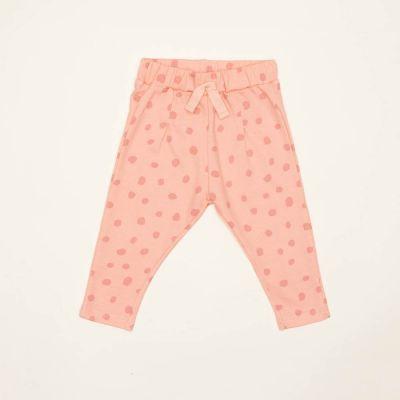 E21K-76D102 , Pyžamové kalhoty