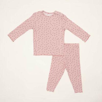 E21K-76P102 , Dětské pyžamo