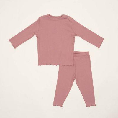 E21K-76P103 , Dětské pyžamo