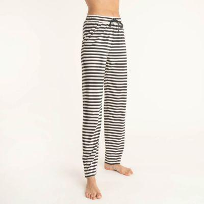 E21K-82D101 , Dámské pyžamové kalhoty