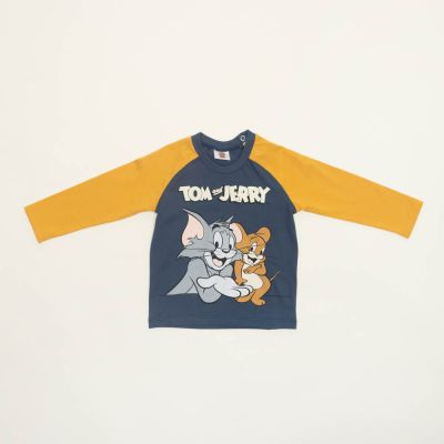 E21K-95N101 , Dětské tričko WB