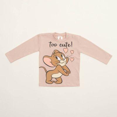 E21K-96N101 , Dětské tričko WB