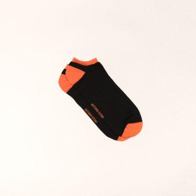 E21T-11C109 , Pánské kratké ponožky