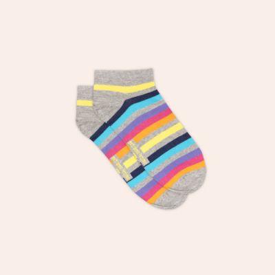 E21T-22C101 , Dámské  krátké ponožky