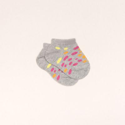 E21T-26C101 , Dětské krátké ponožky