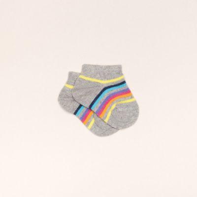 E21T-26C102 , Dětské krátké ponožky