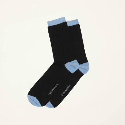 E21T-71C101 , Pánské ponožky