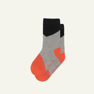 E21T-72C109 , Ponožky pro ženy