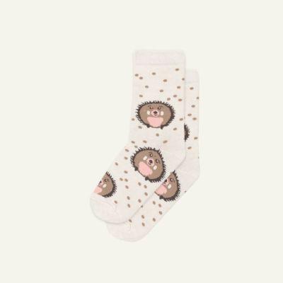 E21T-74C101 , Dívčí ponožky