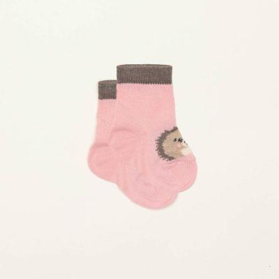 E21T-76C101 , Dětské ponožky