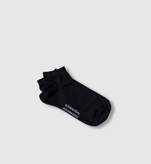 E17T-11C102 , Pánské krátké ponožky