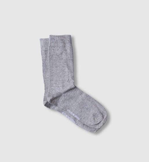 E17T-11C107 , Pánské ponožky