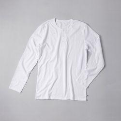 E15B-11N101 , Pánské tričko