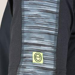 E19K-51M101 , Pánské tričko