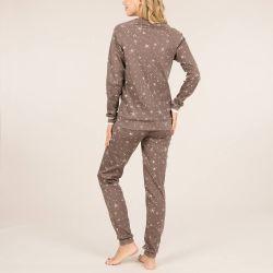 E20K-102P101 , Dámské pyžamo