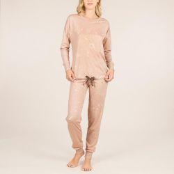 E20K-102P102 , Dámské pyžamo