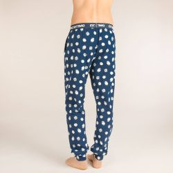 E20K-111D101 , Pánské pyžamové kalhoty
