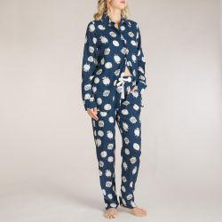 E20K-112P102 , Dámské pyžamo
